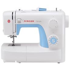 Купить швейную машину в кредит